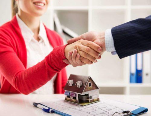 Предварительное одобрение ипотеки в Германии