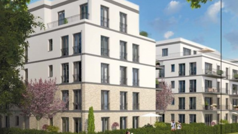 квартиры в Берлине, купить квартиру в Берлине, новостройки в Берлине, купить двухкомнатную квартиру в Берлине, двухкомнатные квартиры в Берлине, недвижимость в Берлине, недвижимость в Германии, купить квартиру в Германии