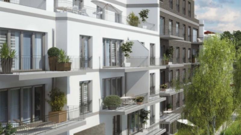 квартиры в Берлине, купить квартиру в Берлине, новостройки в Берлине, купить четырехкомнатную квартиру в Берлине, четырехкомнатные квартиры в Берлине, недвижимость в Берлине, недвижимость в Германии, купить квартиру в Германии