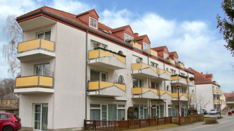инвестиции в Германии, купить доходный объект в Германии, купить недвижимость в Дрездене, недвижимость в Германии, доходная недвижимость в Германии, доходная недвижимость в Саксонии, купить доходный дом в Саксонии, коммерческая недвижимость в Германии