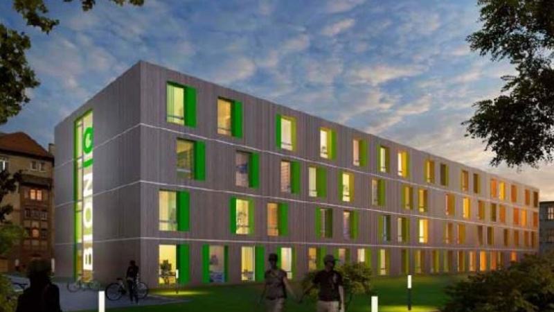 Квартиры в Грайфсвальд, студенческое жилье в Грайфсвальд, купить квартиру в грайфсвальд недорого, студенческое жилье в Германии, студенческие квартиры в Грайфсвальде, инвестиции в германии, доходные квартиры в Грайфсвальде