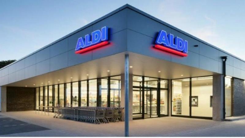 купить супермаркет в пригороде Берлина, супермаркет в пригороде Берлина, купить супермаркет в Бранденбурге, коммерческая недвижимость в Бранденбурге, купить супермаркет в Германии, супермаркет в Германии