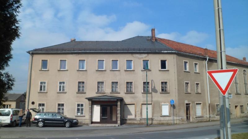 купить гостиницу в Саксонии, купить гостиницу в Германии, гостиница в Саксонии, гостиница в Германии, купить коммерческую недвижимость в Саксонии, купить коммерческую недвижимость в Германии, инвестиции в Германии