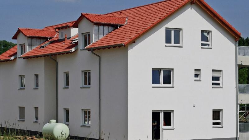 купить коммерческую недвижимость в Мекленбурге-Передней Померании, купить коммерческую недвижимость в Германии,  инвестиции в Германии