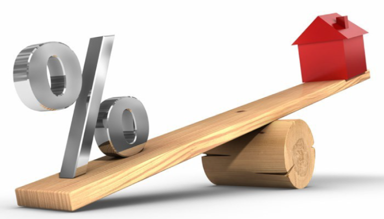 Ипотечные ставки в Германии
