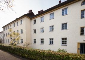 доходная, 4-комнатная, квартира, памятник архитектуры, Берлин, Шарлоттенбург-Вильмерсдорф, Германия, купить