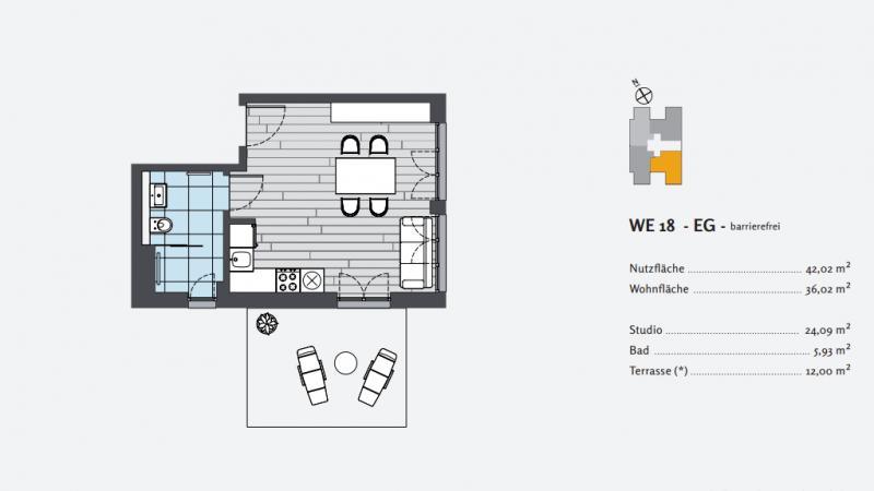 доходный дом, коммерческая недвижимость, готовый бизнес, квартиры, коммерческие помещения, Лихтенберг, Берлин, Германия, Александерплац, купить