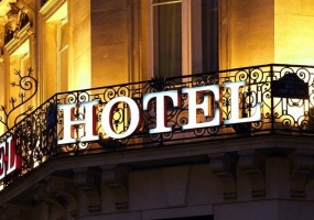 гостиница, город-курорт, минеральные воды, успешный немецкий оператор, Гослар, Нижняя Саксония, Германия, купить