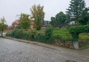 земельный участок, строительство, жилая недвижимость, коммерческая недвижимость, курортная зона, в центре города, Берген, Мекленбург-Передняя Померания, Германия, купить