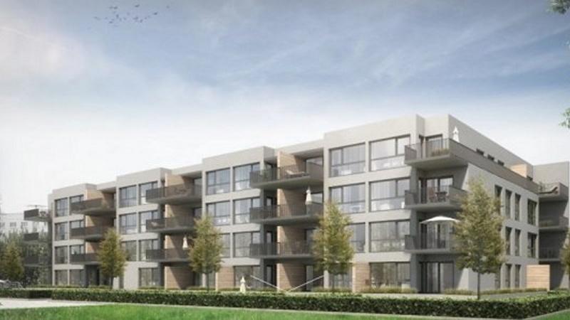 Инвестиции в Германии, купить квартиру в Германии, инвестиции в Берлине, купить квартиру в Берлине, новые квартиры в Берлине, купить квартиру в Германии, квартиры в Берлине, купить 2-комнатную квартиру в Берлине, купить трехкомнатную квартиру в Берлине