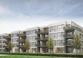 Инвестиции в Германии, купить квартиру в Германии, инвестиции в Берлине, купить квартиру в Берлине, новые квартиры в Берлине, купить квартиру в Германии, квартиры в Берлине, купить 2-комнатную квартиру в Берлине, купить двухкомнатную квартиру в Берлине