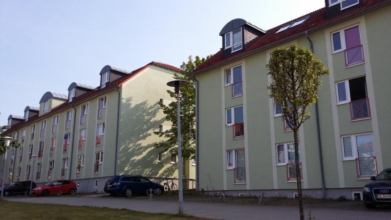 недвижимость в Германии, купить квартиру в Германии, квартиры в Саксонии, купить квартиру в Фрайберге, квартиры в Саксонии недорого, купить однокомнатную квартиру в германии