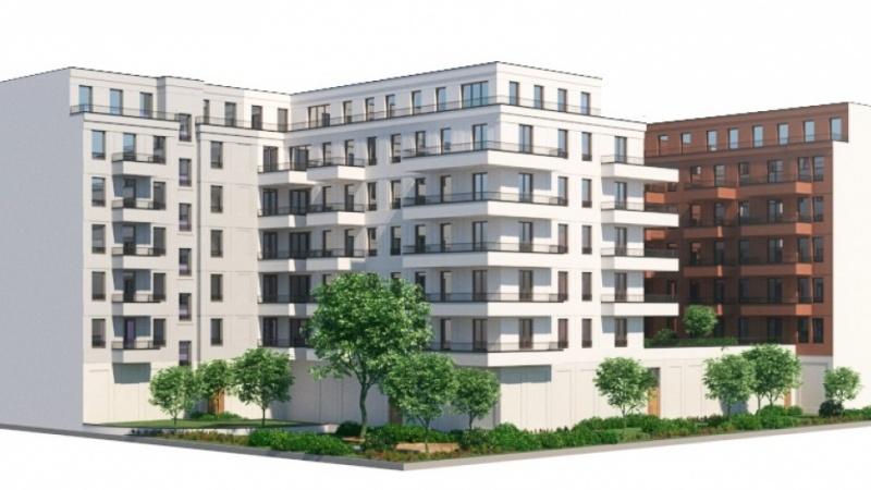 квартиры в Берлине, купить квартиру в Берлине, новостройки в Берлине, купить однокомнатную квартиру в Берлине, однокомнатные квартиры в Берлине, недвижимость в Берлине, недвижимость в Германии, купить квартиру в Германии