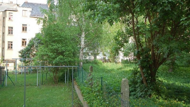 коммерческая недвижимость в Германии, купить доходный дом в Саксонии, купить доходный объект в Саксонии, доходная недвижимость в Саксонии, купить многоквартирный дом в Саксонии, купить доходный дом в Германии