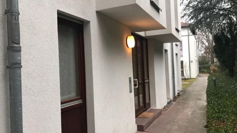 квартиры в Берлине, купить доходный дом в Бранденбурге, доходные дома в Берлине, доходные дома в Германии, доходные квартиры в Германии, недвижимость в Берлине, недвижимость в Германии, купить доходный дом в Германии, инвестиции в Германии