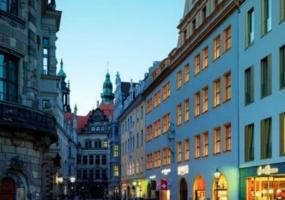 отели в Германии, купить отель в Германии,инвестиции в Германии, гостиницы в Германии, коммерческая недвидимость в Германии, недвижимость в Берлине, недвижимость в Германии