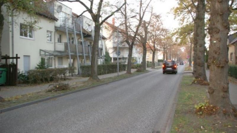 квартиры в Германии, купить квартиру в Германии, доходная недвижимость в Германии, квартиры в Берлине, доходные квартиры в Берлине, жилая недвижимость в Берлине, недвижимость в Германии, инвестиции в Германии