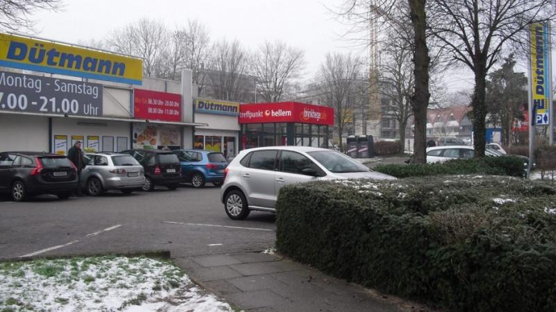 коммерческая недвижимость в Нижней Саксонии, купить коммерческую недвижимость в Нижней Саксонии, супермаркет в Нижней Саксонии, коммерческая недвижимость в Германии, супермаркет в Германии, коммерческая недвижимость в Оснабрюке, супермаркет в Оснабрюке