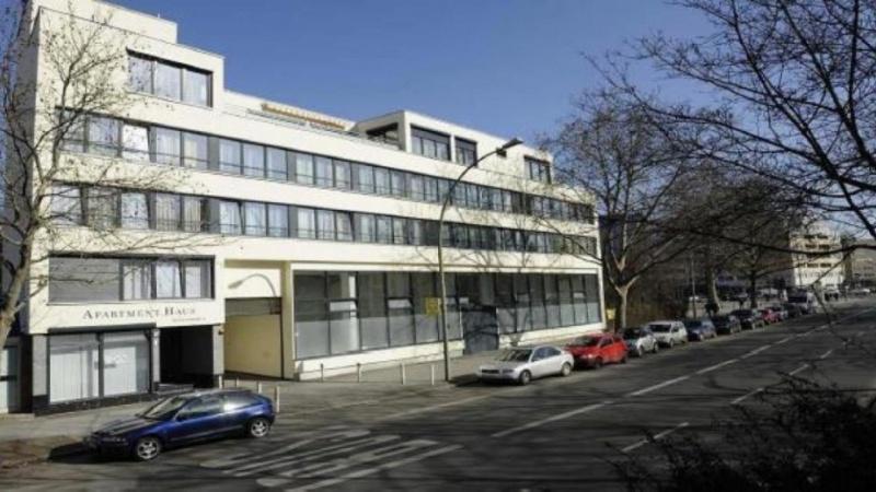 гостиница в Берлине, гостиница в Германии, купить гостиницу в Берлине, купить гостиницу в Германии,  купить коммерческую недвижимость в Берлине,  купить коммерческую недвижимость в Германии