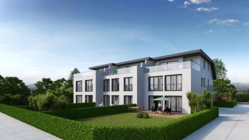 новостройка в Берлине, новые квартиры в Берлине, купить двухкомнатную квартиру в Берлине, купить двухкомнатную квартиру в Германии, купить новостройку в Германии