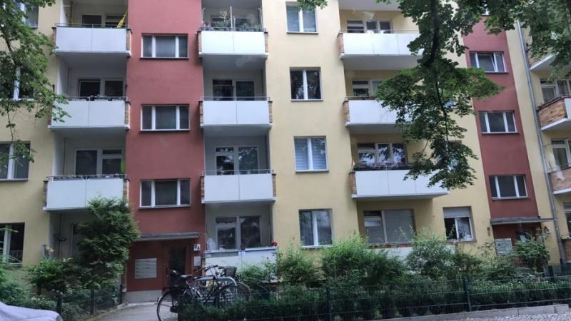купить однокомнатную квартиру в Берлине, купить однокомнатную квартиру в Германии, купить квартиру в Берлине, купить квартиру в Германии, купить доходную квартиру в Берлине, купить доходную квартиру в Германии