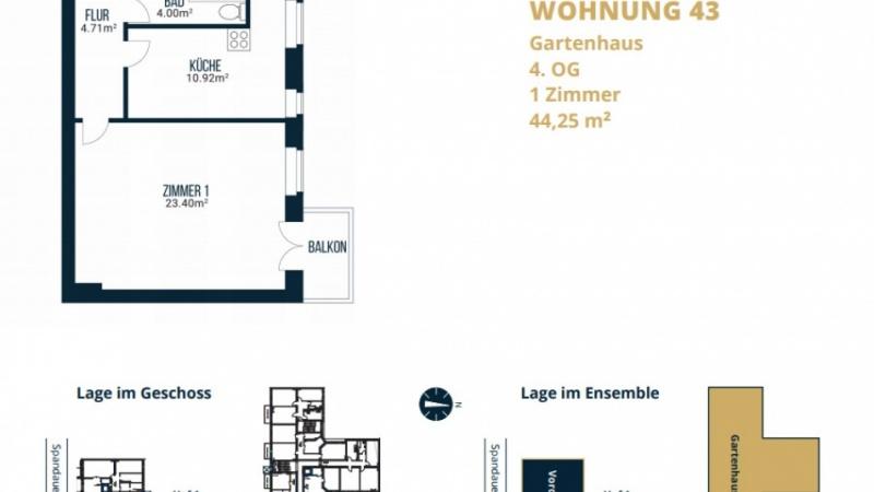 купить 1-комнатную квартиру в Берлине, 1-комнатная квартира в Берлине, купить квартиру в Берлине, купить недвижимость в Берлине, купить 1-комнатную квартиру в Германии, недвижимость в Германии