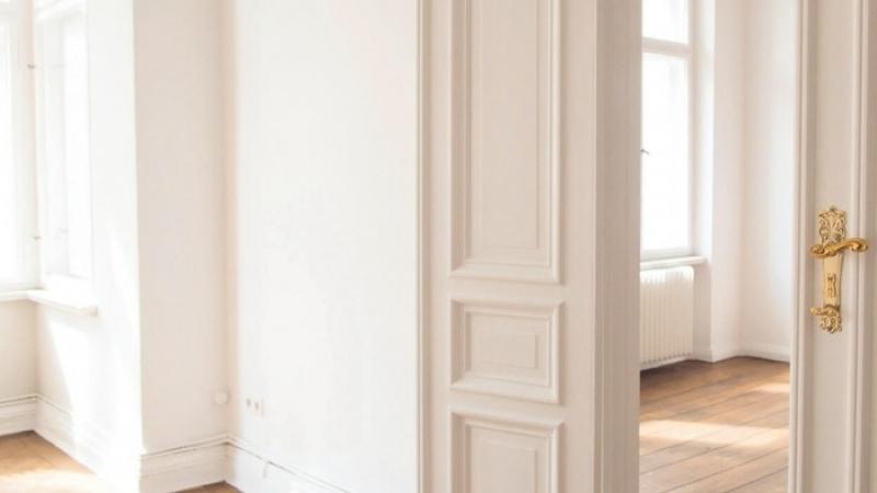 купить 2-комнатную квартиру в Берлине, 2-комнатная квартира в Берлине, купить квартиру в Берлине, купить недвижимость в Берлине, купить 2-комнатную квартиру в Германии, недвижимость в Германии