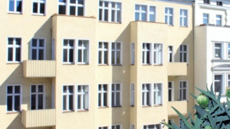купить 4-комнатную квартиру в Берлине, 4-комнатная квартира в Берлине, купить квартиру в Берлине, купить недвижимость в Берлине, купить 4-комнатную квартиру в Германии, недвижимость в Германии