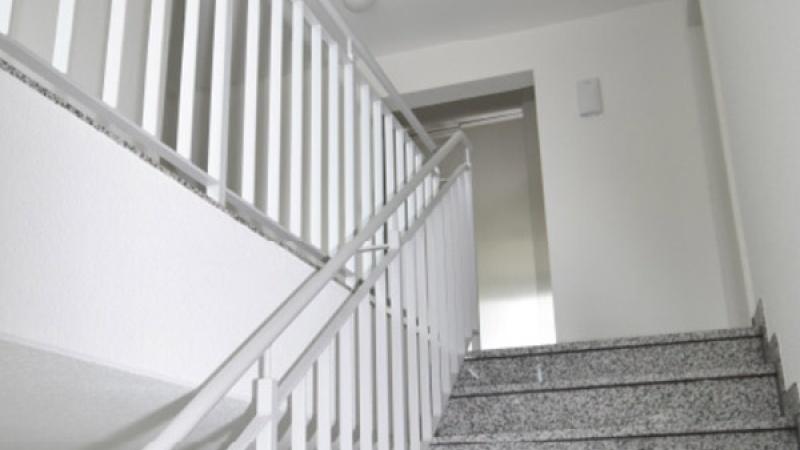 купить 4-комнатную квартиру в Ганновере, купить квартиру в Ганновере, квартира в Ганновере, купить квартиру в Германии, квартира в Германии, инвестиции в Германии