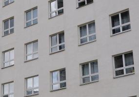 купить доходный дом в Мекленбурге-Передней Померании, доходный дом в Мекленбурге-Передней Померании, купить доходный дом в Германии, доходный дом в Германии, инвестиции в Германии, инвестиции в Мекленбурге-Передней Померании