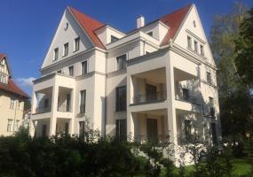 купить доходный дом в Тюрингии, доходный дом в Тюрингии, купить доходный дом в Германии, доходный дом в Германии, инвестиции в Германии, инвестиции в Тюрингии