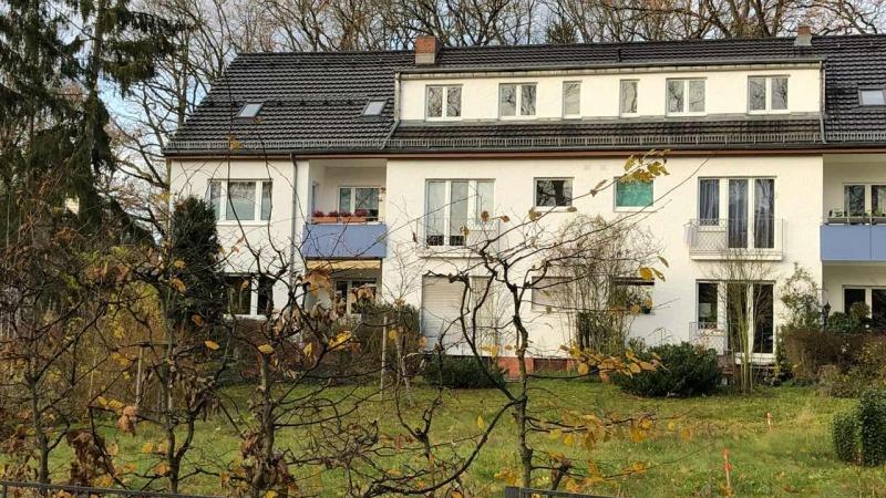 купить доходный дом в Германии, купить доходный дом в Мекленбург-Передняя Померания, инвестиции в Германии, купить недвижимость в Германии, инвестиции в Мекленбург-Передняя Померания