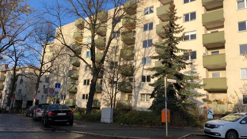купить доходный дом в Германии, купить доходный дом в Мекленбург-Передняя Померании, инвестиции в Германии, купить недвижимость в Германии, инвестиции в Мекленбург-Передняя Померании