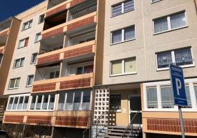 купить 3-комнатную квартиру в Саксонии-Анхальт, 3-комнатная квартира в Саксонии-Анхальт, купить квартиру в Саксонии-Анхальт, купить недвижимость в Саксонии-Анхальт, купить 3-комнатную квартиру в Германии, 3-комнатная квартира в Германии, купить квартиру в Германии, купить недвижимость в Германии, квартира в Германии, недвижимость в Германии, купить 3-комнатную квартиру в Кведлинбурге, 3-комнатная квартира в Кведлинбурге, квартира в Кведлинбурге, недвижимость в Кведлинбурге