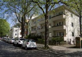 купить доходный дом в Германии, купить доходный дом в Берлине, купить доходный объект в Берлине, коммерческая недвижимость в Германии,  инвестиции в Германии, купить недвижимость в Германии, купить коммерческую недвижимость в Берлине, инвестиции в Берлине, купить доходный дом в Штеглиц, доходный объект в Штеглиц