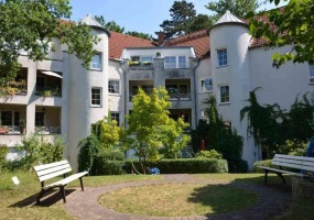 купить доходный дом в Берлине, купить доходный дом в Германии, купить многоквартирный дом в Берлине, купить многоквартирный дом в Германии, инвестиции в Германии